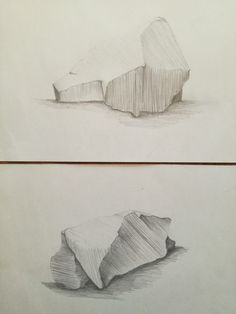 pencildrawing Abstract, Artwork, Photos, Life, Summary, Work Of Art, Pictures, Auguste Rodin Artwork, Artworks