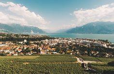 11 förbisedda resmål att upptäcka i Europa | ELLE Menorca, Albania, Dolores Park, Travel, Europe, Genoa, Luxembourg, Venice Italy, Viajes
