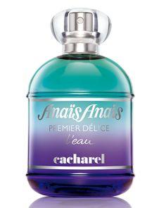06f76e65b Estação nova, perfume novo! 10 fragrâncias para fazer seu esquenta pro verão
