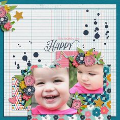 kit and template: This is May by River~Rose and Southern Serenity http://scrapstacks.com/shop/This-is-May-by-River-Rose-and-Southern-Serenity-SKU1.html