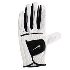 Nike | Nike Soft Weather Golf Glove | Golf Glove
