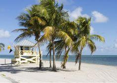 Beaches Florida licals want to keep secret