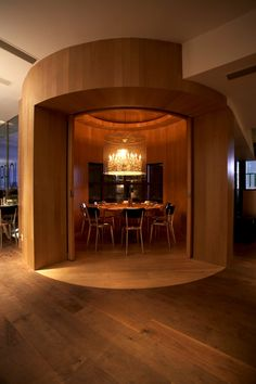 new heights restaurant at three on the bund | nhdro