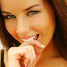 Dating sites for international relationships