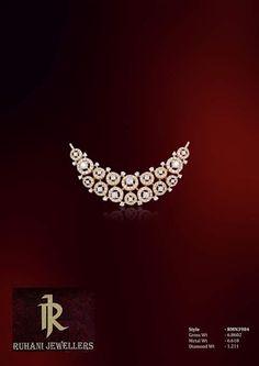Wrist Piercing, Ear Piercings, Diamond Pendant, Diamond Jewelry, India Jewelry, Men's Jewellery, Designer Jewellery, Jewellery Designs, Metal Jewelry