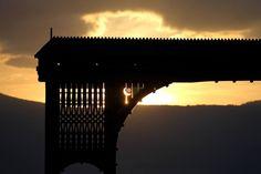Székelykapu Big Ben, Building, Travel, Viajes, Buildings, Destinations, Traveling, Trips, Construction