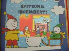 Anna Peti és Gergő 8 rész egyben!! Erika, Anna, Family Guy, Comics, Youtube, Fictional Characters, Comic Book, Fantasy Characters, Comic Books