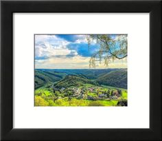 Fine art photography Landscape photography Nature