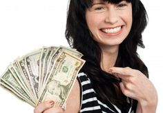 I'm Pretty Sure Money Can Buy You Happiness (Debtfree) payoff debt tips, debt payoff tips