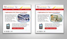 Un approfondimento sugli A/B test nell'#email marketing