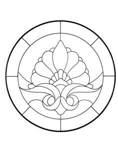 glass pattern 466.jpg