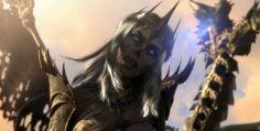 """Termin des Moduls 2 Shadowmantle des MMORPGs Neverwinter steht fest  Das neue Modul 2 """"Shadowmantle"""" wird schon in wenigen Wochen für das MMORPG Neverwinter erscheinen.  Auf der offiziellen Website gibt Publisher Perfect World den 5. Dezember als Veröffentlichungstermin an. Ab dann dürft ihr in der Ring des Grauens-Kampagne die böse Valindra Shadowmantle ein fü ..."""