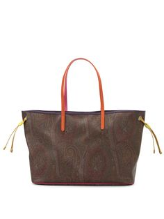 93465e6cfda1 Damier Infini Leather TRAVEL Softsided Luggage Keepall Bandoulière ...