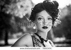 Shutterstock : dames stockfoto's , dames stockfotografie , dames stock afbeeldingen