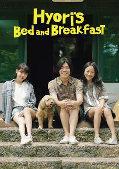 Free Full Episodes, Watch Full Episodes, Korean Drama Movies, Episode Online, Hd 1080p, Movies To Watch, Couple Photos, Youtube, Camping