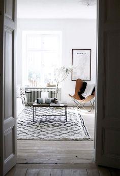 lovely-livingroom