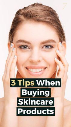 (paid link) burgundy makeup look Anyone Can Master #burgundymakeuplook Acne Skin, Oily Skin, Sensitive Skin, Acne Face, Brown Spots On Skin, Skin Spots, Dark Spots, Cystic Acne Treatment, Gewichtsverlust Motivation