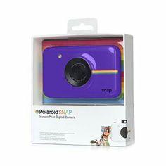 http://www.amazon.com/gp/aw/d/B01CGVSFT8/ref=mp_s_a_1_19?qid=1463423598&sr=8-19-spons&pi=AC_SX236_SY340_FMwebp_QL65&keywords=polaroid+zip+printer+and+accessories&psc=1&th=1  Polaroid Snap Instant Digital Camera (Purple) with ZINK Zero Ink Printing Technology