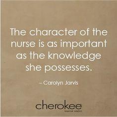 #Quotes #Inspiration #NurseQuotes