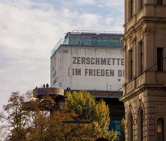 Wiener Grätzl - Mariahilf Haus des Meeres (c) Stadtbekannt Wien   Das Wiener Online Magazin