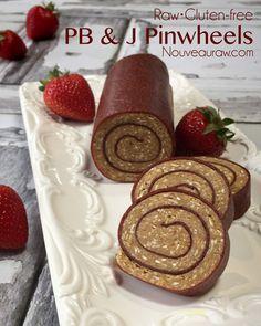 Raw-PB-&-J-Pinwheels1