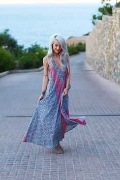 Why a Girls Holiday Could be Just What You Need! - Inthefrow