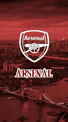 Arsenal.jpg 640×1,136 pixels | Projects to Try | Pinterest ...