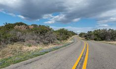 TeXaS Day Trips, Road Trips and Getaways....Explore Back Roads of Texas