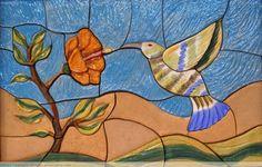 Murales Ceramicos