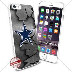 "NFL Dallas Cowboys,iPhone 6 4.7"" & iPhone 6s Case Cover P... https://www.amazon.com/dp/B01ICTATJ2/ref=cm_sw_r_pi_dp_lzCIxbKXND7BF"
