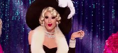 'RuPaul's Drag Race All-Stars 2' recap: Snatch Game returns and two queens rule