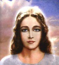 A  LUZ  QUE  VEM  DO  ORIENTE...: A CONCEPÇÃO DE MARIA SEGUNDO O ESPIRITISMO: