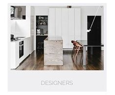 Polish design studio Loft Kolasinski bring their signature playful interior style and love for European furniture to their recent House in Pogodno project. Interior Exterior, Best Interior, Kitchen Interior, Interior Architecture, Interior Design, Design Kitchen, Interior Styling, Mim Design, Deco Design