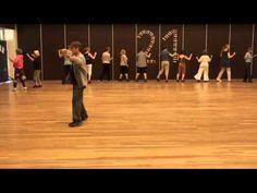 Derech Hameshi (דרך המשי) - Bonny Piha (בוני פיה) - Machol Aviv 21 (2014) - Rikud (Dance) - YouTube