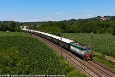 Simplon Orient Express, Venice, Train, Venice Italy, Strollers