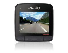 """MIO MiVue 538 Deluxe - kamera s GPS s databázou radarov. MiVue 538 Deluxe s 2,4"""" obrazovkou a senzorom preťaženia G-senzor zaznamená udalosti okolo vás. Zariadenie nahráva videá v rozlíšení FullHD 1080p s kompresiou H.264. Režim Fotografovanie potom pomáha vytvoriť fotografickú dokumentáciu udalostí ako je napríklad autonehoda. A okrem iného balenia obsahuje aj 8GB MicroSD kartu, takže môžete začať ihneď nahrávať."""