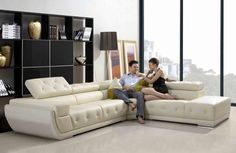 Get a sofa that can fit into any room of the house @ http://buysofabed.co.uk/