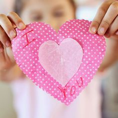 Get the party started with our fun Valentine party ideas for kids. Includes free printable Valentine party games, easy craft ideas, fun activities and more.