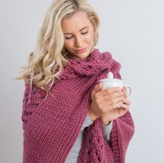 7c2e1155160d 36 Best Knitting Kits images in 2019