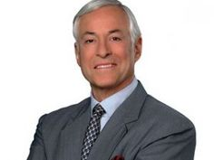 Essential Tips for Living a Successful Life from Brian Tracy