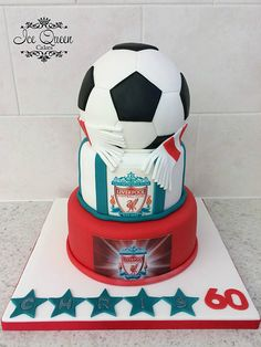 70 Trendy ideas for birthday cake for men football awesome - birthday Cake White Ideen Birthday Present For Brother, Birthday Surprise Husband, Birthday Presents For Mum, Presents For Girlfriend, Daddy Birthday, Birthday Cards For Her, Birthday Cakes For Men, Football Birthday Cake, New Birthday Cake