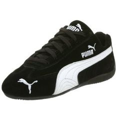 38 Best puma images | Puma, Sneakers, Diva tees