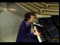 Gary Stewart Out Of Hand - YouTube. Danced to many a Gary Stewart tune seeing him perform. Rare to see Gary perform without his trademark hat! #GaryStewart #OutOfHand #CountryWestern
