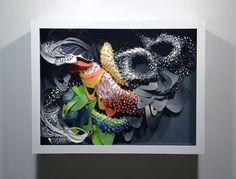 Stunning-Paper-Terrariums-5