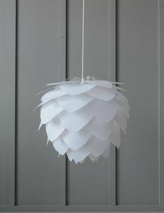 144 best ambient lighting images in 2019 bedroom lamps buffet rh pinterest com