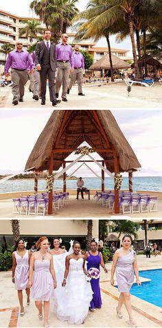 dreams-puerto-aventuras-destination-wedding-2