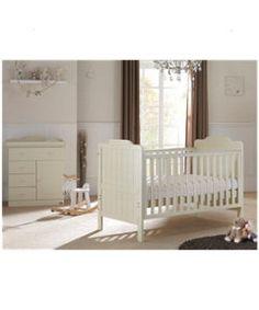 59 best nursery furniture images baby bedroom kids bedroom rh pinterest com
