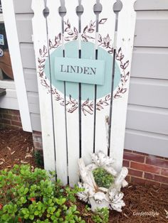 linden-woodstock,ga. http://scoopotp.com/linden-living-large/