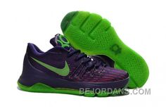 Free Shipping 6070 OFF Kevin Durant Basketball Shoes Customize Nike KD 8 BHM
