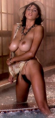 christian-vasquez-nude-pics-spy-bondage